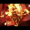 Neuverfilmung Fahrenheit 451