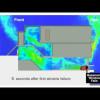 NIST-Studie zum tödlichen Brandverlauf in San Francisco