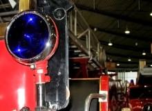 Feuerwehr 3.0: Löschknecht vs. High-Tech