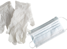 Fremdwörter in der Praxis: Hygiene