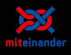 DFV Logo miteinander, Quelle: DFV