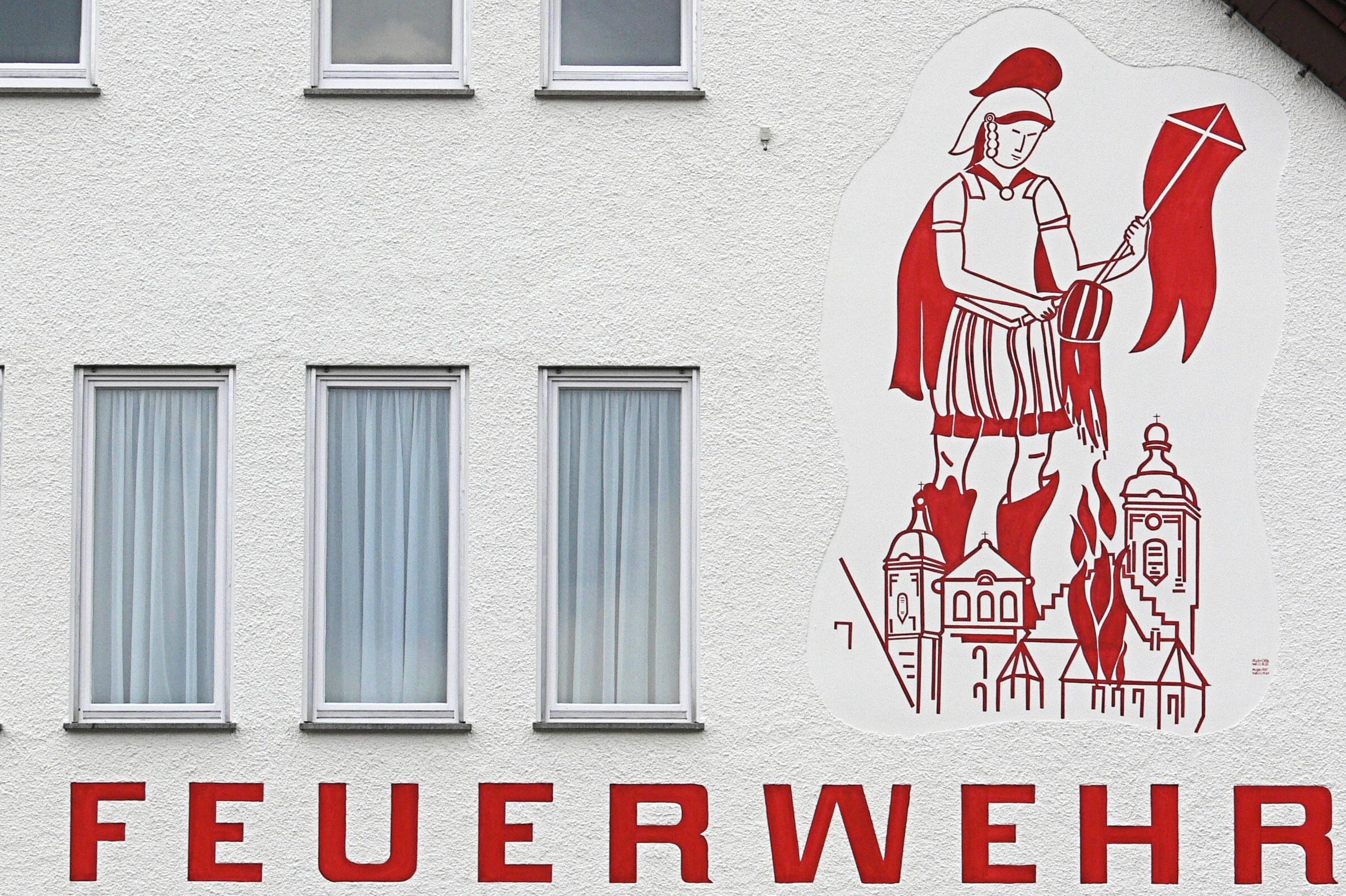 Er sucht Sie (Erotik): Sex in Sankt Florian am Inn