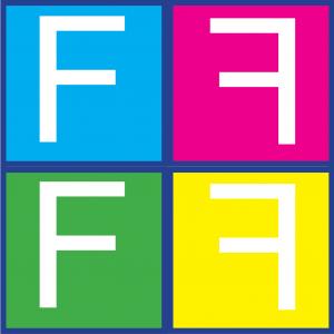 ffffmatrix