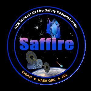 saffire_mission_logo